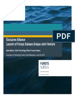 Forsys Subsea_Technip Technology Day_June 2015.pdf