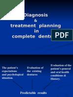 Examination , diagnosis1 - My Class.ppt