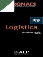 2004-10-15_16-45-18_Logistica