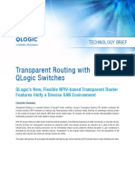 Transparent_Routing_with_QLogic_Switches.pdf