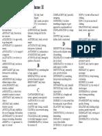 English vocabulary_II.pdf
