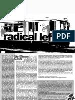 Radical Left 2
