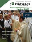 2009-03 Tuxer Prattinge Ausgabe Herbst