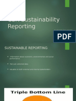 CSR sustainability reporting.pptx