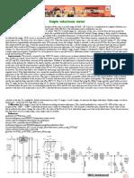 Simple inductance meter.pdf