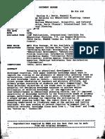 ED213117.pdf