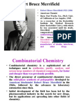 Copy of rial Chemistry
