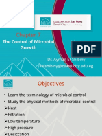 CH7_The Control of Microbial Growth_1(1)
