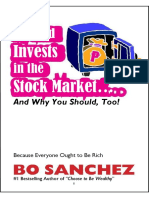 My+Maid+Invest+in+the+stock+market_new(lite+version).pdf