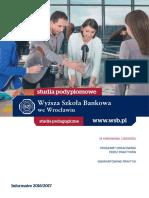 wroclaw pedagogika_14_06 - druk.pdf