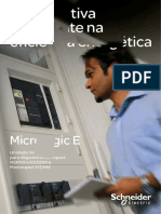 Catalogo Micrologic e 2012