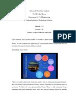 lec29-1.pdf