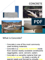 7. concrete_revised.ppt