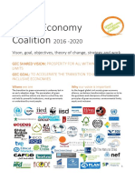 GEC Strategy 2016 - 2020.pdf