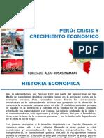 246173894-Crisis-Economica-en-El-Peru.ppt