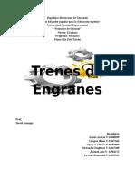 Trenes de Engranes[1]
