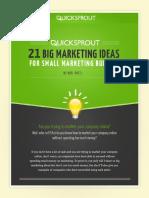 Marketing eBook.pdf