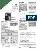 r2004gf Manual