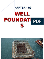 9 WELL FOUNDATIONS (2).ppt