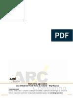 Online Marketing + Front-desk anunt.doc
