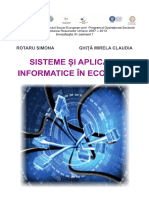 Sisteme_aplicatii_in.pdf