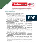 Ugt_informa_descuentos[1]
