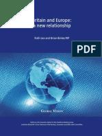 Global Vision Paper Lr
