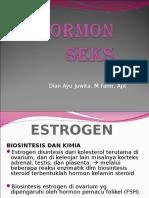 Dian Aj (Ba. Hormon Seks)
