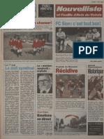 1989-05-01 (Interviu Michel Hidalgo)