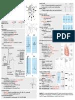 ECGcheatsheet5.pdf