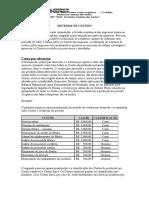 Apostila Sistemas de Custeio.docx