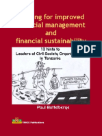 Leading for improved financial management and financial sustainability.pdf