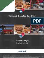 Investor Day 2015 Uploadv2 (1).pdf