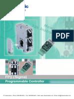 Aromat-NAIS-PLC-FP-Sigma.pdf