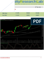 Nifty Report(1)