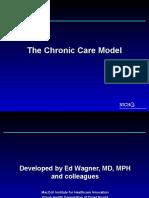 chronic_model.ppt