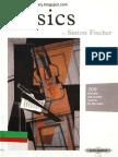 O metoda de vioara.pdf