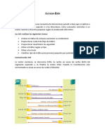 Access list resumen ccna mod 2.pdf