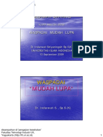 demensia.alzemier.kepikunan.pdf