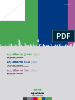 0E10101_aquatherm-green-pipe.pdf
