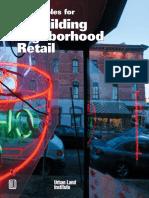 TP_NeighborhoodRetail.ashx_1.pdf