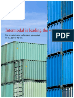 JLL Inland Port Marketing Brochure