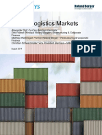 Roland_Berger_Studie_Global_Logistics_Markets_fin_20140820.pdf