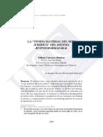 2427-11224-1-PB.pdf