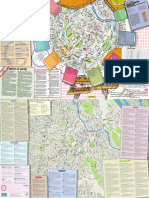 Vienna_Young_Clever_Map.pdf