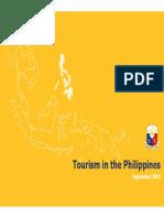e2589d97 Department of Tourism September 2015