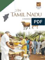NDDB Dairy Diggest Tamil Nadu-12!12!2014 v2[1]