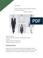 trabajo practico estetica corrección- indumentaria.docx