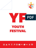 Youth Festival WYD