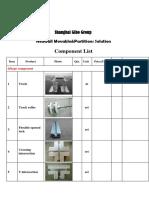 13_1_component_list_movable_partitions_walls.pdf